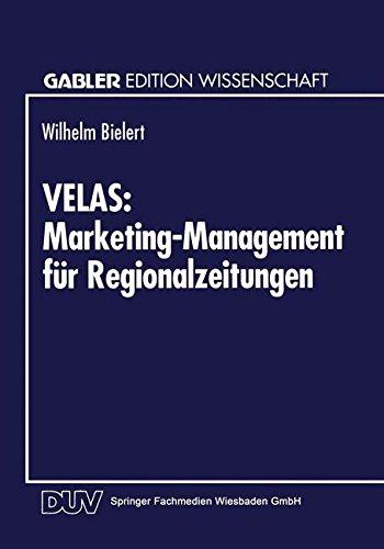 velas-marketing-management-fur-regionalzeitungen-gabler-edition-wissenschaft