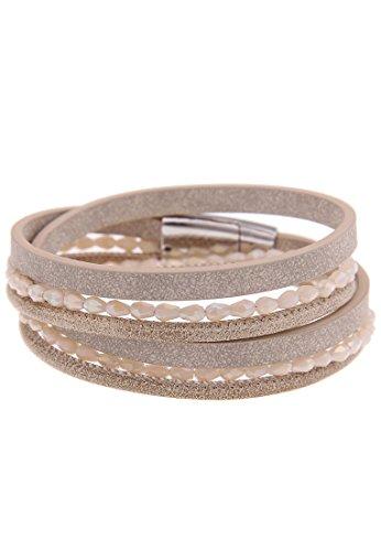 Leslii Armband aus