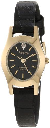 Armitron 256198 - Reloj para Mujeres