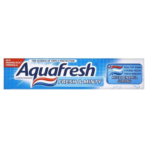 aquafresh-fresh-minty-100ml