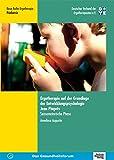 Ergotherapie auf der Grundlage der Entwicklungspsychologie Jean Piagets: Sensomotorische Phase (Neue Reihe Ergotherapie) bei Amazon kaufen