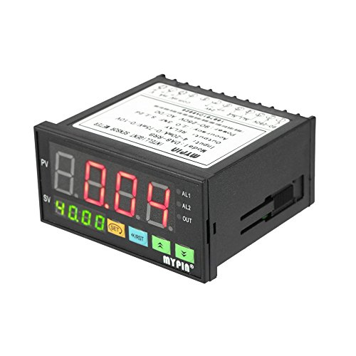 kkmoon-multi-funzionale-tester-intelligente-digitale-del-sensore-display-0-75mv-4-20-ma-0-10-v-2-usc