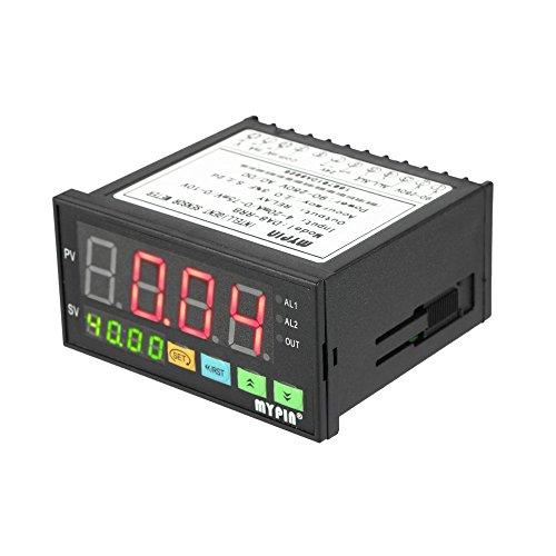 kkmoon-multifunktionale-intelligente-digitalsensor-meter-universal-sensor-messgerat-led-anzeige-0-75