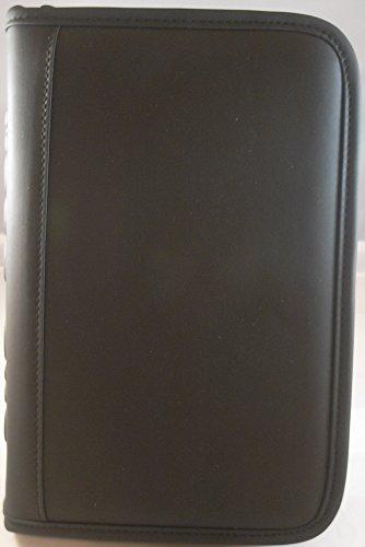 Sub-Book mit Starteinlage, schwarz (Base Log)