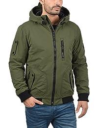 6e09a92953496c Amazon.it: piumino invernale - Uomo: Abbigliamento