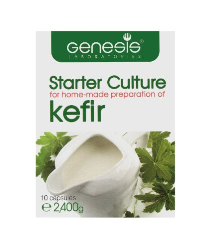 kefir-starter-culture-tiny-pack-of-10-capsules