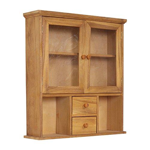 h ngeschrank aufh ngen bestseller shop f r m bel und einrichtungen. Black Bedroom Furniture Sets. Home Design Ideas