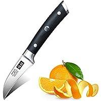 Cuchillos para pescado | Amazon.es