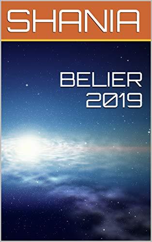 BELIER 2019 par