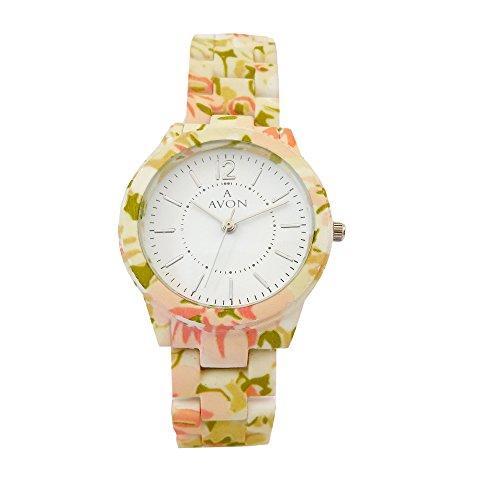 A Avon 1002443 Designer Watches Analog Watch For Unisex