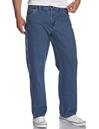 Dickies - - DU310 Jean Carpenter