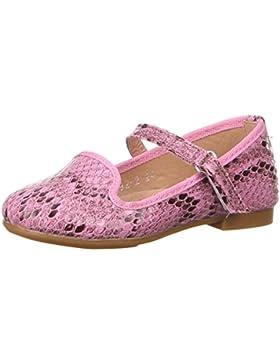Kinder Schuhe für Mädchen, F-92, BALLERINAS