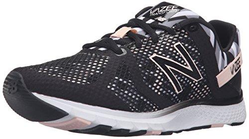 new-balance-womens-wx77v1-vazee-transform-training-shoe-black-graphic-10-b-us-black-graphic-400