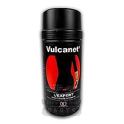 de Vulcanet(96)Acheter neuf : EUR 34,8815 neuf & d'occasionà partir deEUR 29,00