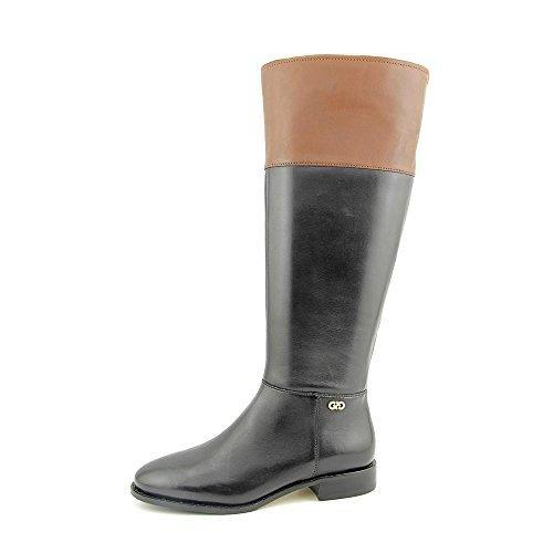 cole-haan-bottes-pour-femme-noir-black-harvest-brown-365
