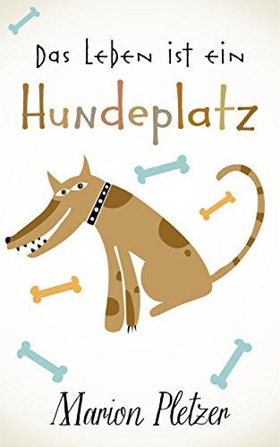 Tiergeschichten: Über das Leben im Tierreich (German Edition)