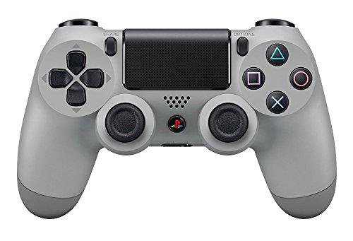 Sony Dual Shock 4 - 20th Anniversary Edition - manette de jeu - sans fil - Bluetooth