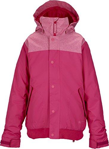 Burton Mädchen Snowboardjacke Girls Dulce Jacket, Marilyn, L, 13151100672
