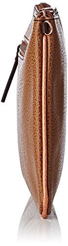 Paquetage Braun - Marron (069/Reliure/Cuivre)
