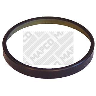 MAPCO 76851 ABS Ring, Sensorring Hinterachse
