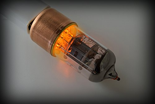handmade-steampunk-yellow-16gb-usb-pentode-radio-tube-usb-flash-drive-vintage-ussr-military-equipmen