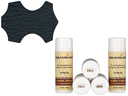 colourlockr-leder-fresh-tonung-lederfarbe-farbauffrischung-150-ml-passend-fur-mclaren-leder-black-st