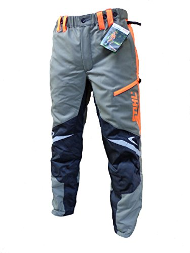 stihl-pantalon-de-protection-fonction-ergo-vert-olive-orange-noir-56-1