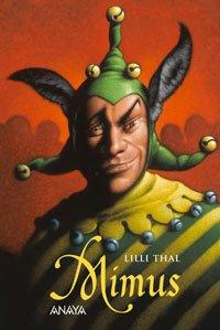 Mimus (Otras Colecciones - Libros Singulares)