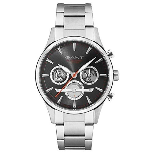 Gant GT005017 Mens Ridgefield Watch