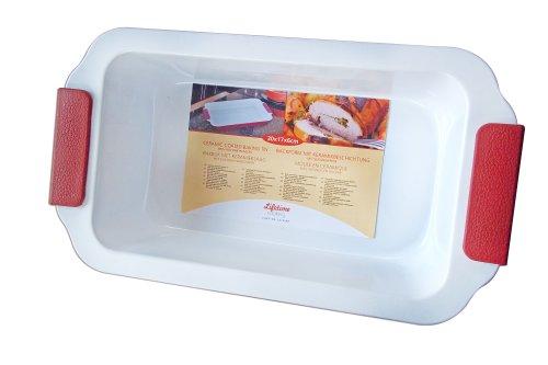 teglia-da-forno-in-metallo-30x17x6-cm-con-manici-in-silicone-colorati-disponibile-in-diversi-colori