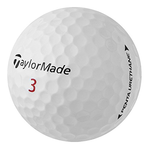 pearlgolf-25-taylor-made-penta-urethane-golf-balls-pearl-aaa-lake-balls