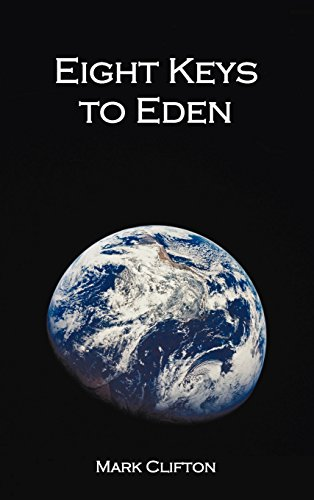 Eight Keys to Eden Cover Image