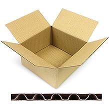 suchergebnis auf f r 80x80 versandtaschen kartons umschl ge versandzubeh r. Black Bedroom Furniture Sets. Home Design Ideas