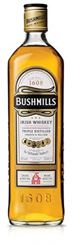bushmills-irish-honey-whisky-liqueurs