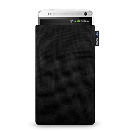 adore-june-classic-funda-para-htc-one-max-original-cordura-negro