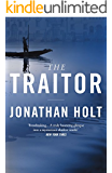 The Traitor (The Carnivia Trilogy Book 3)