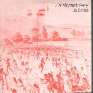 are-the-people-crazy-7-45-uk-reluctant-1984-original-issue-b-w-expansion-is-ruc1-pro-stamped-pic-sle