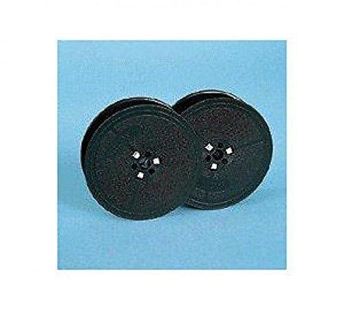 hermes-portatil-3000-305-5600-5700-705s-maquina-tinta-cintas-tela-bebe-color-negro-rojo
