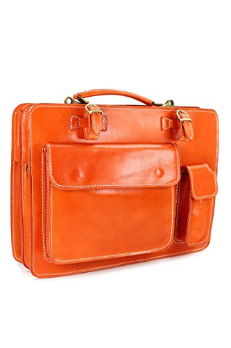 belli-design-bag-echt-leder-businesstasche-orange-din-a4-geeignet-39x29x11-cm-b-x-h-x-t