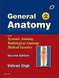 #9: General Anatomy