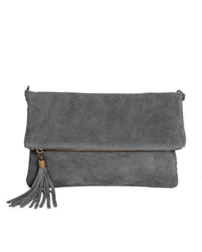 pochette-clutch-imiloa-en-cuir-de-daim-avec-franges-pour-femmes-gris