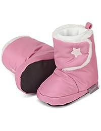 Sterntaler Baby-Schuh, Botas para Bebés