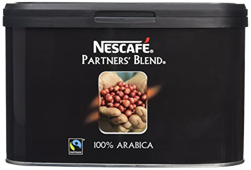 nescafe-partners-blend-sustainable-fairtrade-coffee-500-g