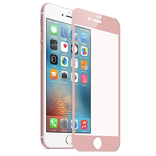 iphone-7-tempered-glass-screen-protector-dn-technologyr-apple-iphone-7-tempered-glass-screen-protect