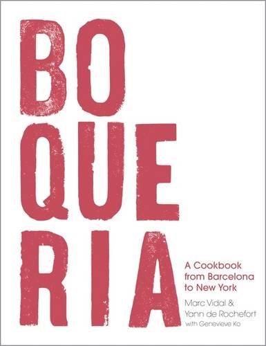 boqueria-a-cookbook-from-barcelona-to-new-york