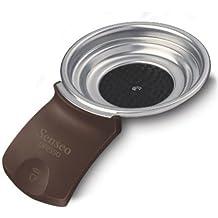 Philips Senseo/HD7003/10 NG - Portadosis para Latte Select, Quadrante [Importado de Alemania]