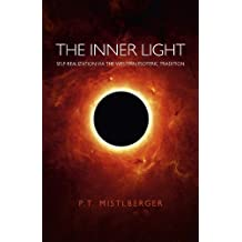 The Inner Light: Self-realization Via the Western Esoteric Tradition