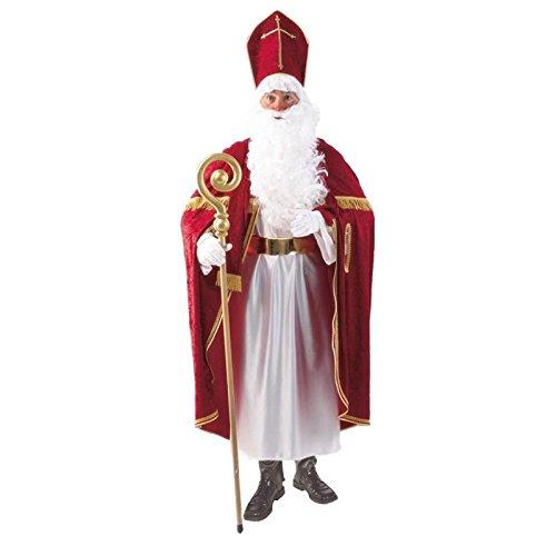 schof katholische Kirche Heiliger Bishop Gr. STD (Halloween-katholischen Kirche)