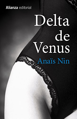Delta de Venus (13/20) por Anaïs Nin