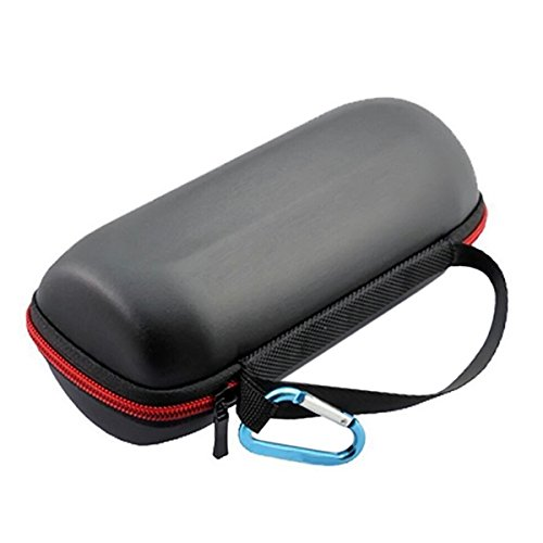 gosear-eva-bolsa-almacenamiento-de-viaje-funda-bolso-de-transporte-para-jbl-pulse-charge-charge-2-al